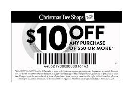 Christmas Tree Shop Natick Massachusetts by Christmas Tree Shop Natick Coupon New Year Info 2019