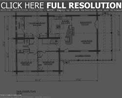 Minecraft Simple House Floor Plans by Apartments Blueprint For Houses Home Design Blueprint Ideas For