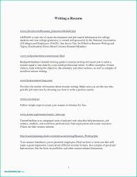 Cover Letter Example Format Best Excellent Cover Letter Example ... Reasons Why This Is An Excellent Resume Best Format By Joan E Example For Job Malaysia New 27 Free Loan Officer Livecareer Excellent Graduate Cv Examples Tacusotechco Mckinsey Sample Digitalprotscom Customer Service Skills Unique Examples Listed By Type And Summary Section Of Professional For Your 2019 Application 8 Example Of Waa Mood