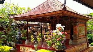 100 Interior Design In Bali Real Traditional Nese House Best Honeymoon