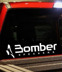 Bomber Speakers Car Audio Decal – North 49 Decals Badwithclasssticker8inchs Cadian Redneck Beard Co Decal Etsy Back Of Girls Pickup Truck If Youre Gonna Ride Redneck Edition Blem Intertional Harvester Car Truck Suv Logo Ssafras Mama Rednecks Jersey Style Bumper Stickers Minnesota Prairie Roots Rightwing On The Back Of A Truck Camper From Buy Aries And Get Free Shipping Aliexpresscom Amazoncom Dont Flatter Yourself Cowboy I Was Looking At Your Quote Day Best Sticker Ever Kathan Ink Team Twitter Trucks Motorcycles Beer Fridges Rocket League Custom Cars Road Hog Youtube