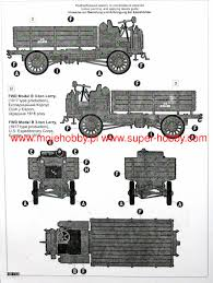 FWD Model B 3-ton Lorry Roden 733 Oxford Military 176 Bedford Oy 3 Ton Truck Luftwaffe Eastern Front 135 Tamiya Ww Ii German Ton 4x2 Cargo Opel Blitz W2 138 Ertl Colctibles 1935 Dodge Platform Texaco Red Amazoncom Arcan Alj3t Alinum Floor Jack Capacity Automotive File1916 Albion A10 Truck 5633528609jpg Wikimedia Commons 54116364jpg Collection 2 Benz Threeton Mercedesbenz Bocker Ak353000 3ton Telescopic Crane For Sale Material 1951 Gmc 3ton This Is Owned By Armour Transpo Flickr 5633530091jpg Nseries