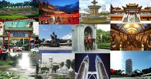 Top 5 Reasons Why Should You Consider Malaysia In Your Travel List