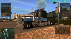 TruckersMP [ATS] Fast Trucking Live 20170510 - YouTube Ranne Trucking Services Home Facebook Aff Tjc Domestic And Intertional Ocean Freight Forwarder Fast Trucking Two Truckin A Derrick Youtube Tesla Semi May Be Aiming At The Wrong End Of Freight Industry End World Photography Fast Truck Sewell Motor Express Restaurant Food Menu Mcdonalds Dq Bk Hamburger Pizza Mexican Truck Vector Delivery Transport Service Stock The Has To Embrace Electric Propulsion Or Custom Gmc Truck Fast Furious Carshow 2012 Illustration Cartoon Yellow Concept