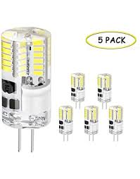 beleuchtung osram led flat sensor unterbauleuchte küche 12w