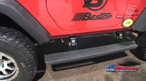 Bestop PowerBoard Running Board For Jeep Wrangler JK - YouTube Jc Whitney Jc_whitney Twitter Rugged Ridge Spartacus Bumper For Jeep Youtube Dee Zee Headache Rack Light Duty Truck Leaf Spring Shalesautoandtruckspringscom Classic 1957 Chevy Nomad Hot Wheels Promotional Shares A Century Of Auto Parts Oddities Classiccarscom Ecatalog Jcwhitney The Rise And Fall An Automotive Icon Deal Alert Get Up To 75 Mailin Rebate On Purchase Any Bm Tacoma Tool Box World Vintage Car Parts And Accsories Deluxe Lowrider Magazine