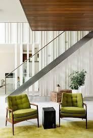 Drexel Heritage Sinuous Dresser by 452 Best U003e Sofa U0026 Sofa Chair U003c Images On Pinterest Chairs Sofa