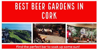 Best Beer Gardens In Cork - The Rebel Review Restaurants And Food Food Walk In Cork Notes For The Recent Yings Palace The New Republic Bancollig Plush Midleton Park Hotel Review Rebel Brook Inn Restaurant Reviews Phone Number Photos Annmarie Fewer Annmariefewer Twitter Barn Youghal Address Phone Opening Hours Reviews