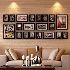 Antique Your Walls Using Plaster Of Paris Its Back