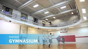 Bed Stuy Ymca by North Brooklyn Ymca Virtual Tour Youtube
