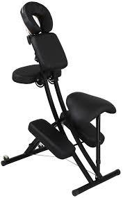 Fuji Massage Chair Usa by 100 Fuji Massage Chair Ec 3700 Massagesessel Panasonic Real