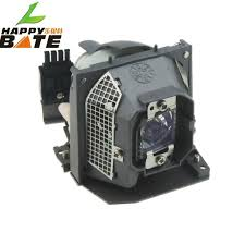 replacement projector l 310 6747 725 10003 with housing for