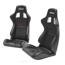 11 Best Racing Seats For Your Sports Car 2018 - Lightweight Race ... Bedryder Truck Bed Seating System Racing Seats Ebay Mustang Leather Seat Covers Bench Sony Dsc Actsofkindness Aftermarket Corbeau Usa Official Store Amazoncom Safety Automotive Fh Group Fhfb032115 Unique Flat Cloth Cover W 5 Nrg Rsc200nrg Typer Black Sport With Suspension Seats And Accsories For Offroad Prp This 1984 Chevy C10 Is A Piece Of Cake