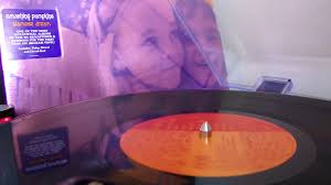 Smashing Pumpkins Vinyl Collection by The Smashing Pumpkins Complete A Side Siamese Dream Lp Youtube