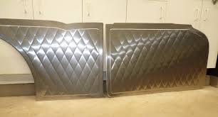 Big Wig Race Cars Aluminum Door Panels - GM, Ford, Mazda, Opel Chevy Truck Door Panel Parts 7387 Chevy Truck Inside Armrest Brackets Blazer Suburban Custom Fiberglass Panels Pictures Inspiring Photos Gallery Of Gmc Sierra Removal Interior For Cars Ideas 301 Moved Permanently 88 98 Chevy Truck Door Panels Pano 1951chevrolettruckinteridoorpanel Custom New 2018 Chevrolet Silverado 1500 4 Pickup In Courtice On U472 1977 Pulls Or Not Usa1 Industries On Twitter 1981 To 1987 Deluxe 1963 Ck C10 Pro Street Gray Photo 57 Ford Doug Jenkins Garage