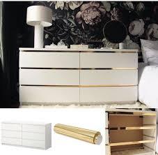 schlafzimmer kommode vielleicht in grau gold kommode