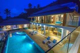 Book Villa Monsoon Luxury Vacation Rentals By ZEKKEI