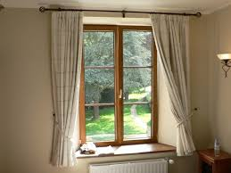Traverse Curtain Rods For Sliding Glass Doors by Traverse Drapery Rods Drapery Curtain Ideas
