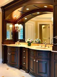 Half Bathroom Decorating Ideas Pictures by 100 Western Bathroom Ideas 100 Western Bathroom Ideas 164