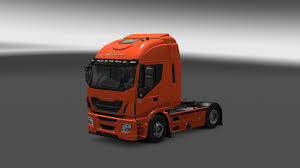 Iveco Stralis Hi-Way | World Of Trucks Wiki | FANDOM Powered By Wikia Truck Makers Put Vocational Trucks On Display World Of Concrete Review Euro Simulator 2 Pc Games N News World Images From Finchley Trucks Newsletter 1 Scandinavia Screenshot Pinterest Crack Download Product Key Cpy 2018 Youtube Coming Soon To World Of Trucks Ets2 Mods Truck Simulator Grand Gift Delivery Holiday Event Tldr Mack Announces Lineup Of Not Sync Scs Software