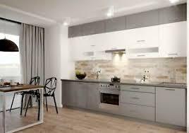 küche 250 cm ebay kleinanzeigen