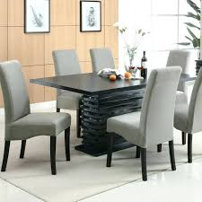 Unique Kitchen Table Sets Dining Room Tables On Investing In Marble And Chair For Sale Gumtree