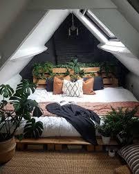 bohemian style ideas for bedroom decor design