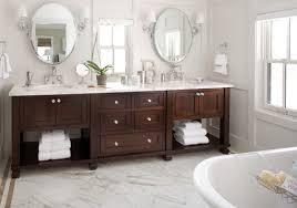 Home Depot Bathroom Vanities Double Sink by Mobile Home Bathroom Vanities Bathroom Decoration