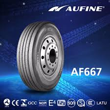 China Cheap Heavy Duty Truck Tires, TBR Radial Truck Tire (12.00 ... Yokohama Truck Tires For Sale Wheels Gallery Pinterest 11r225 For Cheap Archives Traction News Waystelongmarch Ming Tire Off Road 225 Semi Heavy Tyre Weights 900r20 Beautiful Trucks 7th And Pattison Nitto Terra Grappler P30535r24 112s 305 35 24 3053524 Products China Duty Tbr Radial 1200 Top 5 Musthave Offroad The Street The Tireseasy Blog Dot Ece Samrtway Whosale 295 See All Armstrong