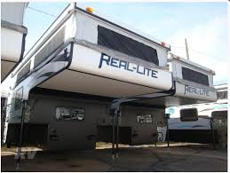 2019 PALOMINO REAL LITE TRUCK CAMPER For Sale In Greeley, Colorado ... Palomino Rv Manufacturer Of Quality Rvs Since 1968 1996 Shadow Cruiser 7 Slide In Pop Up Truck Camper Youtube Maverick Bronco In Campers By Campout Coast Resorts Open Roads Forum New To Me 2017 Bpack Ss500 Coldwater Mi Haylett Auto 2015 Palomino Bpack Edition Hs8801 Used Pickup Bear Creek Canvas Popup Recanvasing Specialists Spencer Wi 1251 For Sale The Spotlight The 2016 Can Cventional Work A Bugout Scenario Recoil Offgrid