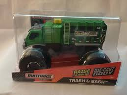Amazon.com: Matchbox On A Mission 1:24 Scale Green Trash & Bash ... Matchbox Garbage Truck Lrg Amazon Exclusive Mattel Dwr17 Xmas 2017 Mbx Adventure City Gulper 18 Lesney No 38 Karrier Bantam Refuse Trucks For Kids Toy Unboxing Playing With Trash Amazoncom Toys Games Autocar Ack Front 2009 A Photo On Flickriver Cars Wiki Fandom Powered By Wikia Stinky The In Southampton Hampshire Gumtree 689995802075 Ebay Walmartcom Image Burried Tasure Truckjpg