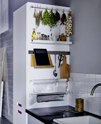 Pantry Cabinet Ikea Hack by Kitchen Kitchen Storage Ikea Containerskitchen Hacksbinet