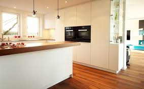 küche weiss hochglanz als nachbildung deshalb besser nicht