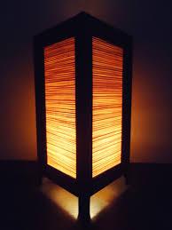 Ikea Holmo Floor Lamp Uk by New Ikea Floor Lamp Rice Paper Shade Soft Art Mood Light 61