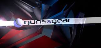 Pursuit Channel's Guns & Gear Comes To Barnes To Test Out Barnes ... 68 Spc Bullet Performance Archive Home Of The Barnes Elk Antler Trucker Hat Redblack Barnes Bullets 310 762x39 3108gr Mle Rrlp Fb50 30390 Catalog Pating Marking Your Bullets M4carbinet Forums 497 Best Muzioni Images On Pinterest Firearms And Weapons Mpg Vs Tomato Frangible Bullet Test 2 Youtube Kayla Yaksich Gallery Vortx Lr Rifle Remington Guide Ammo Gun Collector Detailed Chart 556
