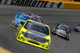 Toyota Racing Iracing Nascar Trucks Iowa Camping World Truck Series 2015 Kroger 250 At Martinsville Speedway Tyler Reddick Gets First Career Victory Daytona Race Results February 16 2018 Ncwts Racing News Primer Intertional Pocono July 29 2017 Recap Bodine Wins The Final Lap All Out Motsports And Korbin Forrister Team Up For Partial Opinion Eldora Success Should Encourage Another Nascar Mock Season Xfinity Phoenix Starting Lineup Christopher Bell Goes First Win