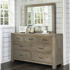 Hayworth Mirrored Chest Silver by Armoire Jewelry Armoire Silver Hayworth Jewelry Armoire Silver