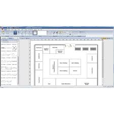 Floor Plan Template Free by 5 Free Floor Plan Software Options For Businesses