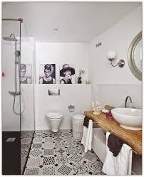 Sims Freeplay Baby Toilet Meter Low by 113 Best Bathroom Images On Pinterest
