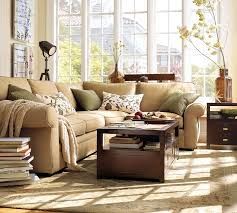 Pottery Barn Style Living Room Ideas by 34 Best Pottery Barn Decor Images On Pinterest Decoration