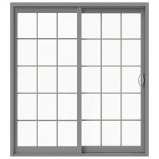 Jen Weld Patio Doors by Willmar Vinyl Sliding Patio Door Jeld Wen Windows U0026 Doors