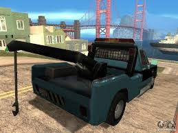 Chevrolet Towtruck для GTA San Andreas Lapd Ford S331 Tow Truck Gta5modscom Towtruck Gta 5 San Andreas Where Is The In Gta Yosemite For Trucks To Find Police Vehicle Models Lcpdfrcom Vitorjacom Blog Archive Gta San Andreas Towtruck Consumers Big Winners In New Law Regulating Towing Operators Star Sa Cars Chevrolet From Lanoiregame C20 1966 101