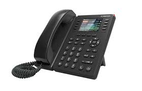 FIP11WP - IP Phone-FIP Series - Flyingvoice Technology--VoIP ... Ip Phone Headset For Cisco Yealink T46g 16 Line Voip Hd Voice Ip With Bluetooth Amazoncom Adapter For Iphone Online Over Voip Store Business Voip System Bundle Gn Netcom Premium Quality High Quality Voip Phone Sound Installation Guide Ehs36 With Sennheiser And Rcm Headsets Mono Noise Cancellation Contact Center Telephone More Hello Direct Nec Compatible Plantronics Cordless Cs540 Ehs 7911g 1line Refurbished Cp7911grf