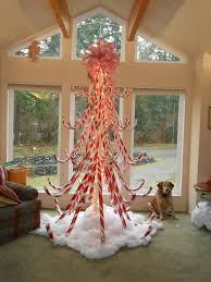 Creative Christmas Tree Source