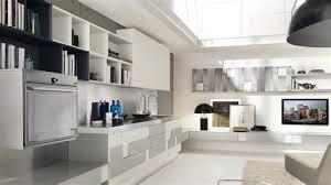 cuisines de luxe cuisine design de luxe rutistica home solutions