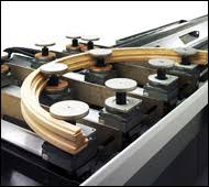 book of woodworking machinery list in south africa by olivia