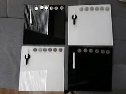 pinnwand küche esszimmer ebay kleinanzeigen