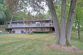 Fraser Christmas Tree Farm Ripon Wi by North Prairie Real Estate Find Homes For Sale In North Prairie