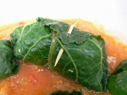 bourrache cuisine bbb cuisine sauvage rouleaux aux feuilles de bourrache