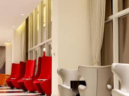 Curtain Materials In Sri Lanka by Best Price On Cinnamon Red Colombo In Colombo Reviews